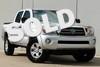 2010 Toyota Tacoma PreRunner * 1-OWNER * TRD Pkg * SR5 #2 * BU Camera Plano, Texas
