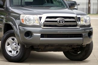 2010 Toyota Tacoma SR5 * 4x4 * 5-Speed * BU CAMERA * All Power * NICE Plano, Texas 17