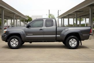 2010 Toyota Tacoma SR5 * 4x4 * 5-Speed * BU CAMERA * All Power * NICE Plano, Texas 3