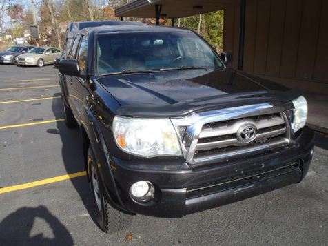 2010 Toyota Tacoma ACCESS CAB in Shavertown