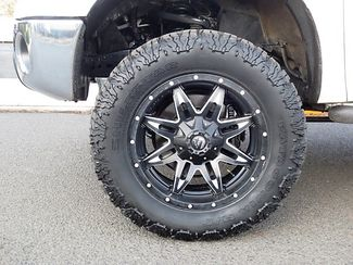 "2010 Toyota Tundra 6"" Lift New Tires Only 62k Miles Crew Max Bend, Oregon 7"