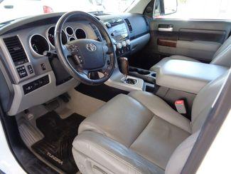 2010 Toyota Tundra CrewMax Limited Chico, CA 12