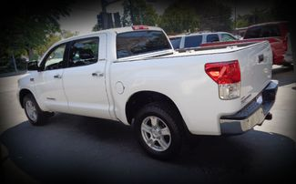 2010 Toyota Tundra CrewMax Limited Chico, CA 5