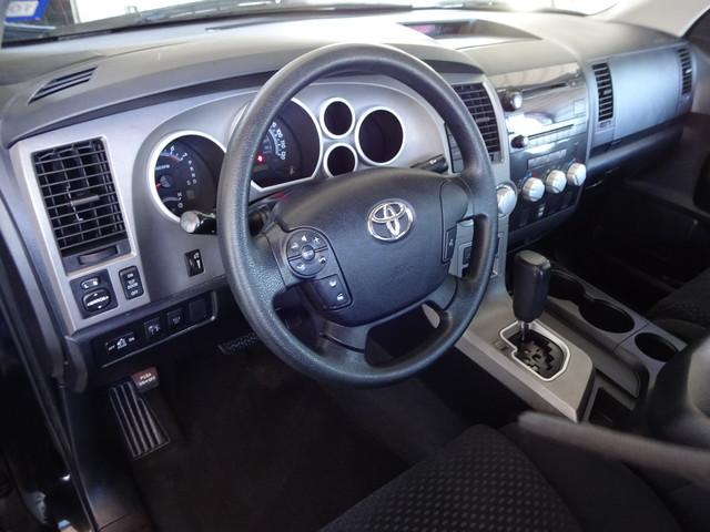 2010 Toyota Tundra Corpus Christi, Texas 21