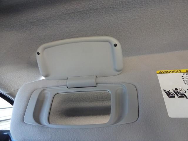 2010 Toyota Tundra Corpus Christi, Texas 43