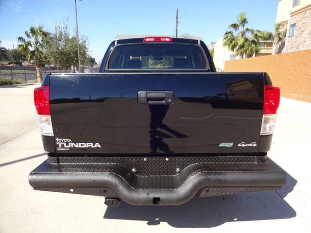 2010 Toyota Tundra Corpus Christi, Texas 7