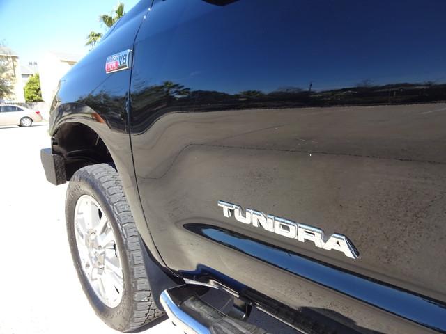 2010 Toyota Tundra Corpus Christi, Texas 12
