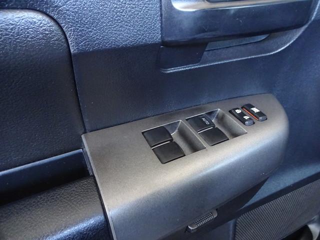2010 Toyota Tundra Corpus Christi, Texas 24