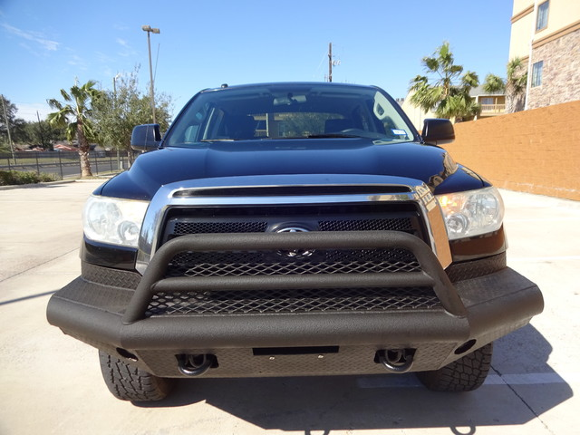 2010 Toyota Tundra Corpus Christi, Texas 6