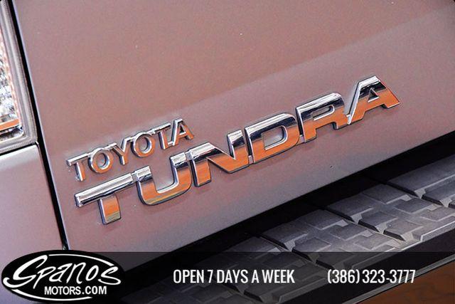 2010 Toyota Tundra Daytona Beach, FL 45