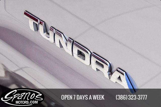 2010 Toyota Tundra Daytona Beach, FL 17