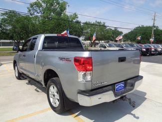 2010 Toyota Tundra DOUBLE CAB SR5  city TX  Texas Star Motors  in Houston, TX