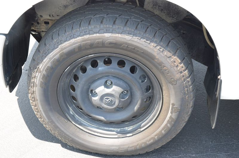 2010 Toyota Tundra SR5  in Maryville, TN