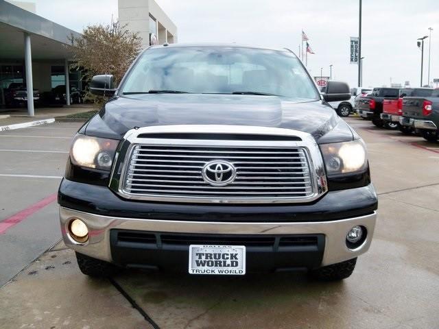 2010 Toyota Tundra Grade in Mesquite, TX