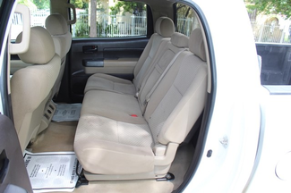 2010 Toyota Tundra CREWMAX SR5  city Florida  The Motor Group  in , Florida
