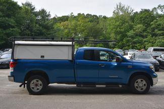 2010 Toyota Tundra Naugatuck, Connecticut 5