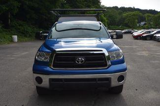 2010 Toyota Tundra Naugatuck, Connecticut 7