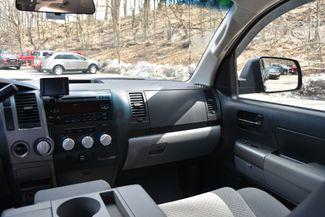 2010 Toyota Tundra Naugatuck, Connecticut 15