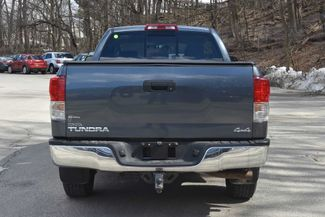 2010 Toyota Tundra Naugatuck, Connecticut 3