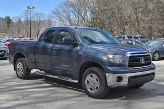 2010 Toyota Tundra Naugatuck, Connecticut 6