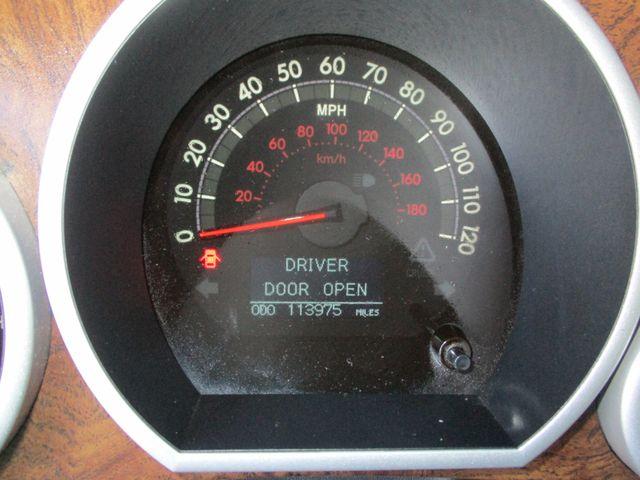 2010 Toyota Tundra LTD Crew Max 4x4 Plano, Texas 30