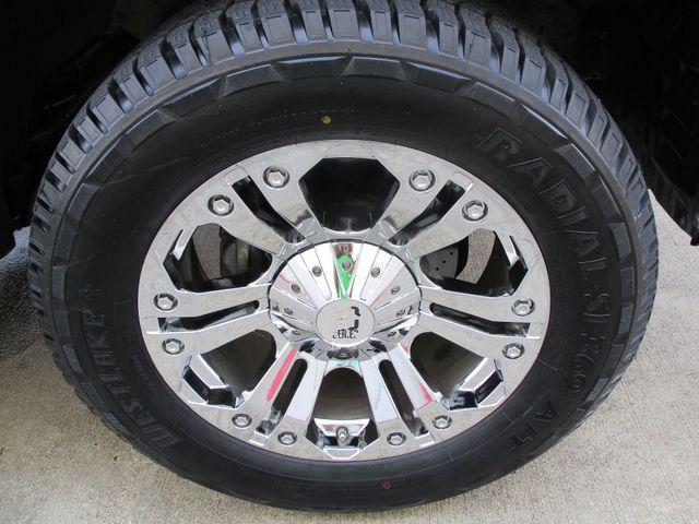 2010 Toyota Tundra LTD Crew Max 4x4 Plano, Texas 34