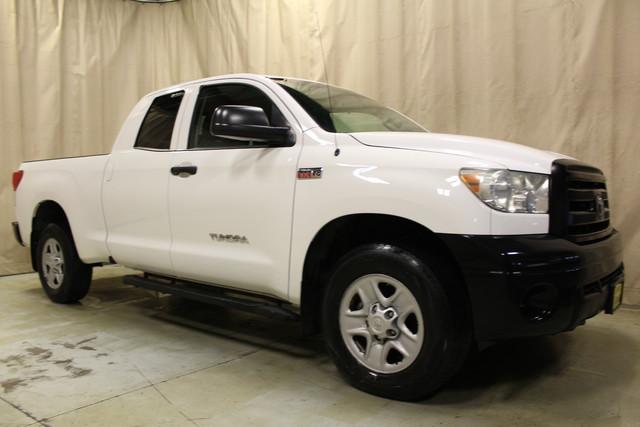 2010 Toyota Tundra Roscoe, Illinois 0
