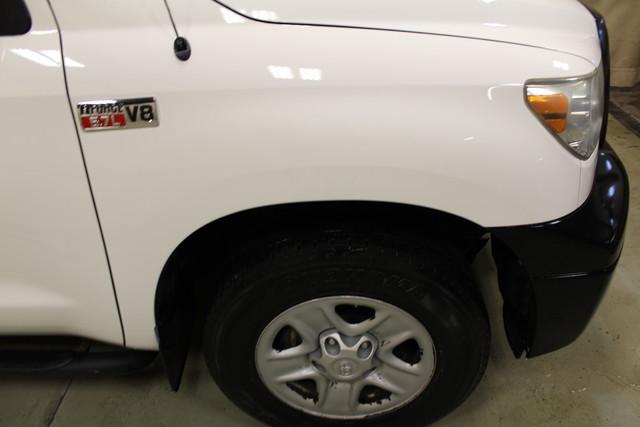 2010 Toyota Tundra Roscoe, Illinois 9