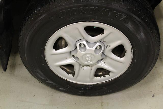 2010 Toyota Tundra Roscoe, Illinois 28