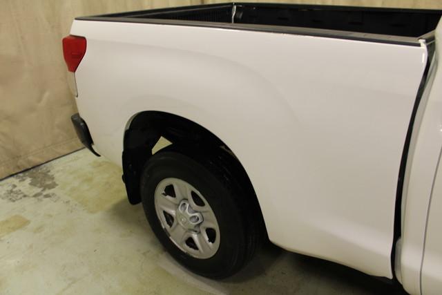 2010 Toyota Tundra Roscoe, Illinois 11