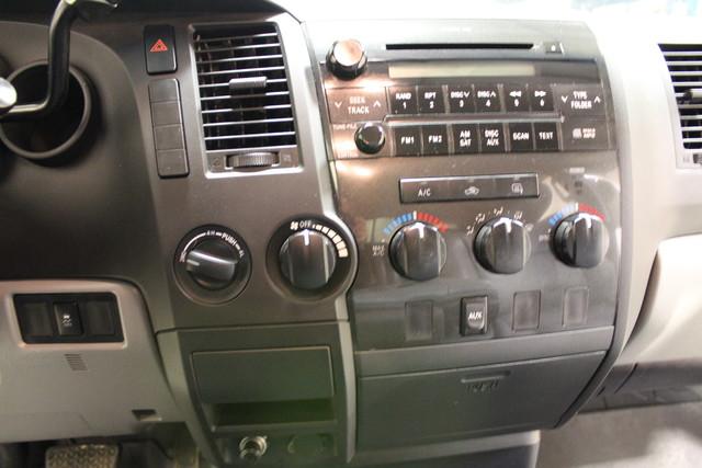 2010 Toyota Tundra Roscoe, Illinois 15