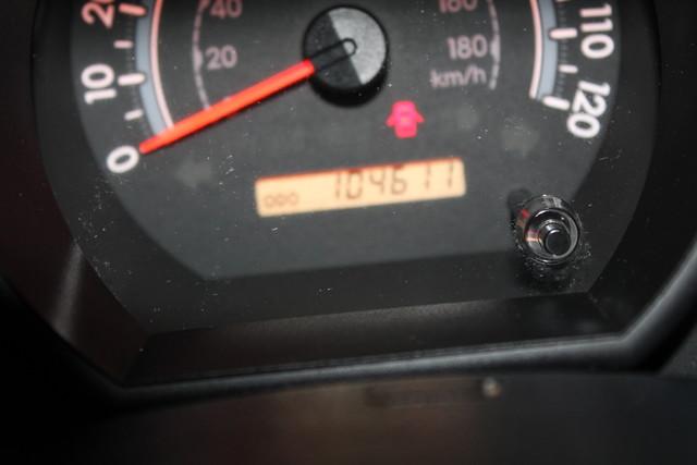 2010 Toyota Tundra Roscoe, Illinois 31