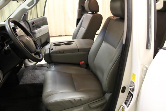 2010 Toyota Tundra Roscoe, Illinois 17