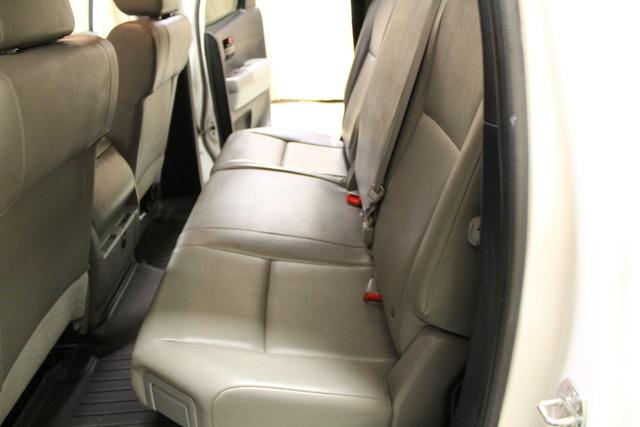 2010 Toyota Tundra Roscoe, Illinois 19