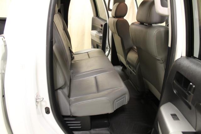 2010 Toyota Tundra Roscoe, Illinois 20