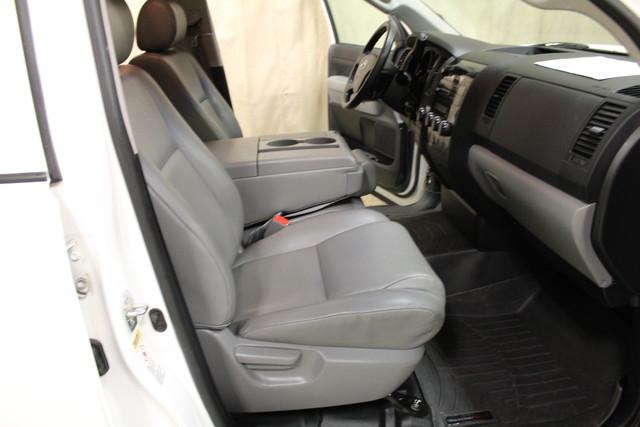 2010 Toyota Tundra Roscoe, Illinois 21