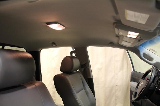 2010 Toyota Tundra Roscoe, Illinois 22