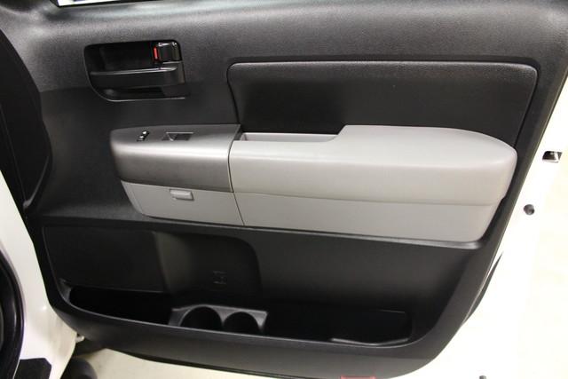 2010 Toyota Tundra Roscoe, Illinois 23