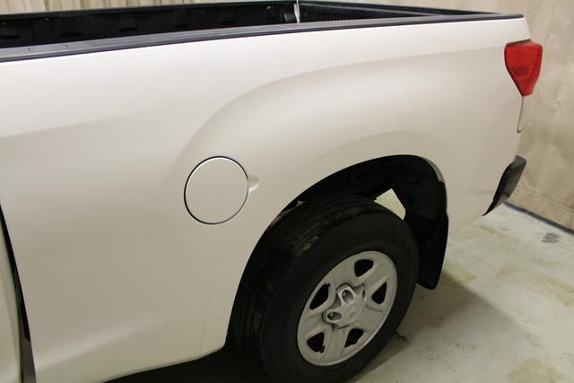 2010 Toyota Tundra Roscoe, Illinois 5