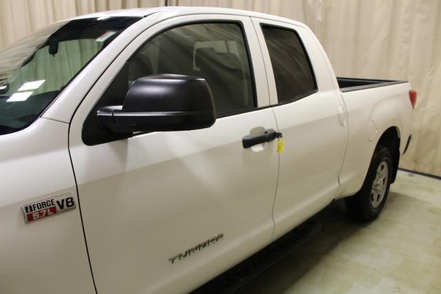 2010 Toyota Tundra Roscoe, Illinois 6