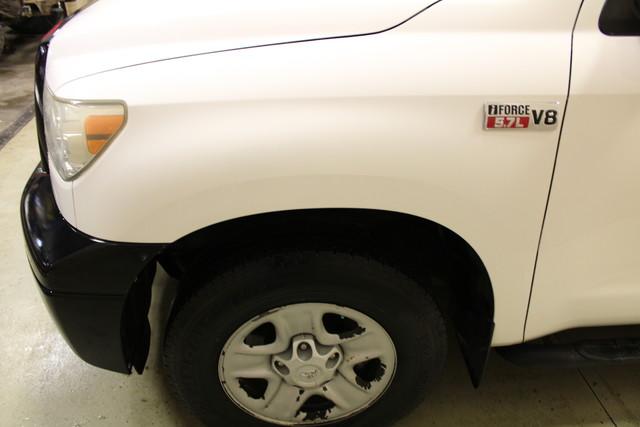 2010 Toyota Tundra Roscoe, Illinois 7