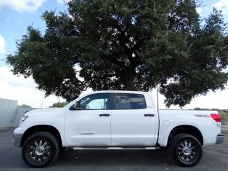 2010 Toyota Tundra in San Antonio Texas