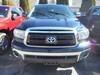 2010 Toyota Tundra   city MA  Baron Auto Sales  in West Springfield, MA