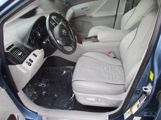 2010 Toyota Venza Farmington, Minnesota 2
