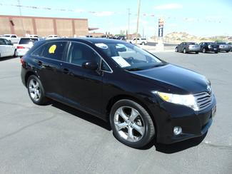 2010 Toyota Venza  | Kingman, Arizona | 66 Auto Sales in Kingman Arizona
