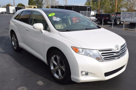 2010 Toyota Venza  in Maryville, TN