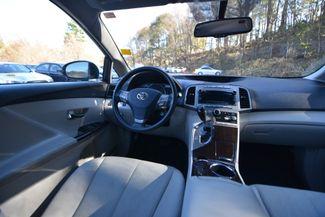 2010 Toyota Venza Naugatuck, Connecticut 6