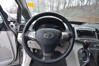 2010 Toyota Venza Naugatuck, Connecticut 15