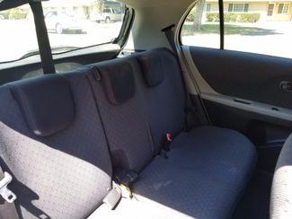 2010 Toyota Yaris Chico, CA 13