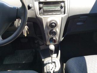 2010 Toyota Yaris Chico, CA 24